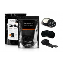 Kit Instruments de Plaisir Orange Label BIJOUX INDISCRETS