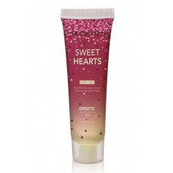 Gel douche Sweet Hearts EXSENS