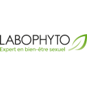 Manufacturer - Labophyto